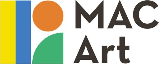 Galleria Mac Art